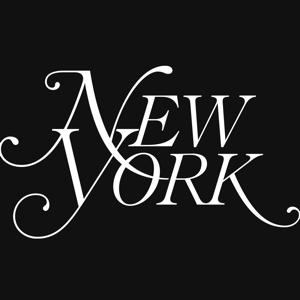 New York Magazine Magazines & Newspapers app