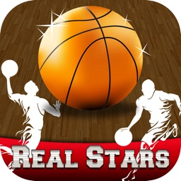 Basketball Perfect Trainer
