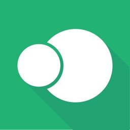 Cascable — WiFi Camera Remote