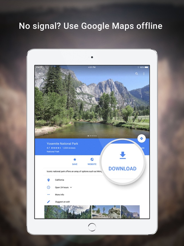 Google Maps - Transit & Food on the App Store on google maps on iphone, iphoto on ipad, angry birds on ipad, google maps on android, facetime on ipad, whatsapp on ipad, snapchat on ipad, google maps on phone,