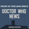 NITAS - Doctor Who News Matrix