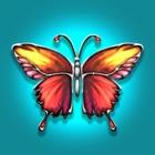 SpellKeeper icon