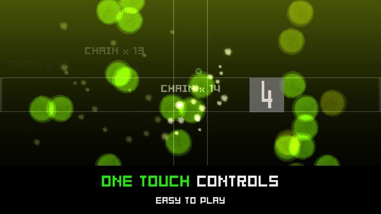 Nuclien screenshot-4