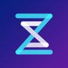 StoryZ: Imagens em Movimento