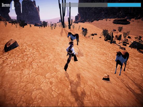 Ranch Escape screenshot 6