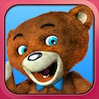 Codes for Talking Teddy Bear Hack