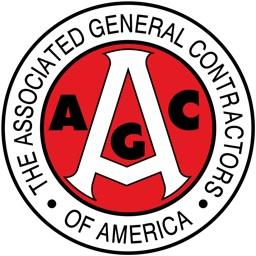 AGC 365