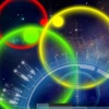 Space Energy Circles
