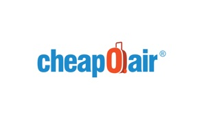 CheapOair Cheap Flights Deals