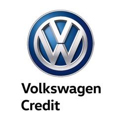 Volkswagen Credit On The App Store - Volkswagen credit login