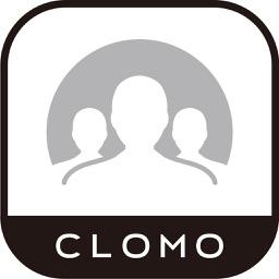 CLOMO IDs