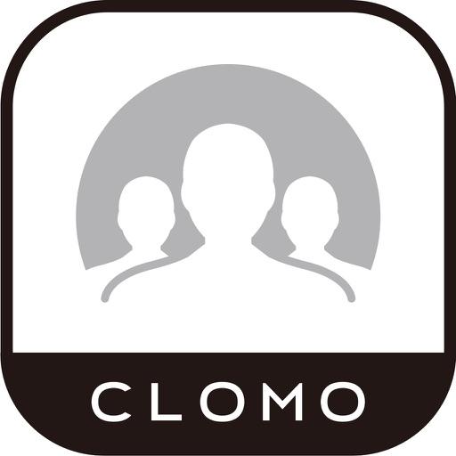Clomo ids by i3systems inc clomo ids voltagebd Image collections