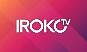 IROKOtv