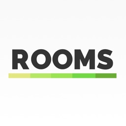 Rooms Live