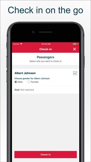 mobil dating eskorte oslo norsk