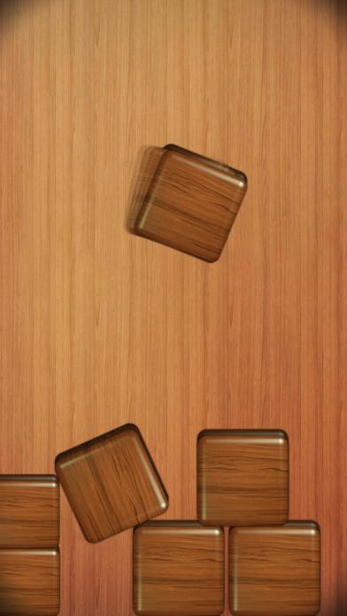 Antistress - Relaxing games screenshot 8