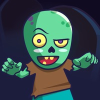 Codes for Nom Nom Zombies Hack