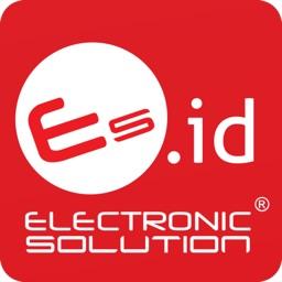 ES.ID