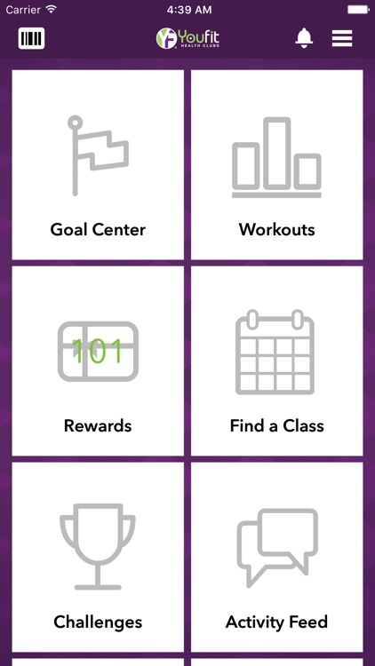 Youfit screenshot-2