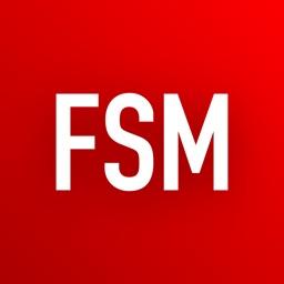 FSM Mobile-Funds, Bonds, Stocks, ETFs, Portfolios