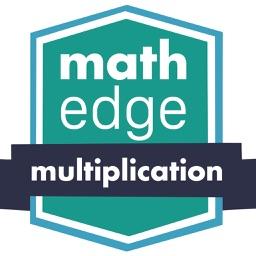 MathEdge Multiplication