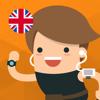 Учить английский с нуля - SIA WWVG