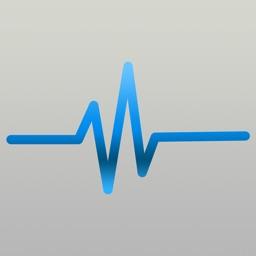 Binaural Focus Enhancer Pro