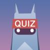 Quiz-Race