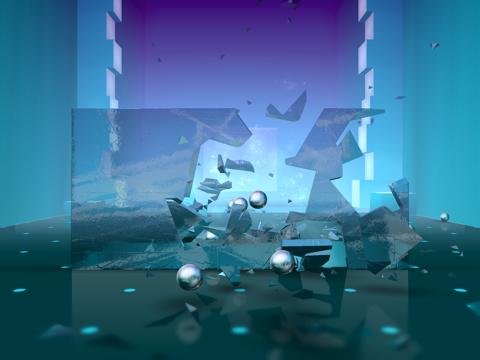 Smash Hitのおすすめ画像1