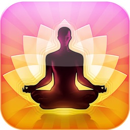iSit ~ the ultimate meditation app