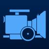 MAVIS – Pro Kamera