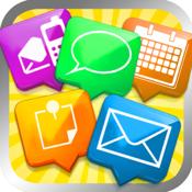 Custom Alert Tones Sounds app review