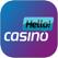 Hello Casino-Online Casino App