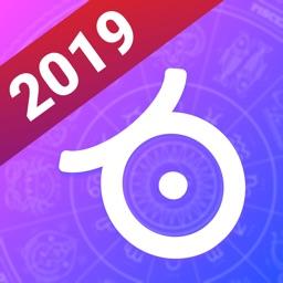 Daily Horoscope & Astrology +