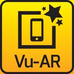 Vu-AR