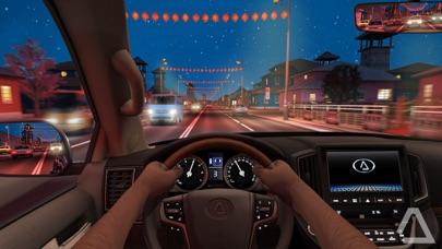 Driving Zone: Japan Proのおすすめ画像1