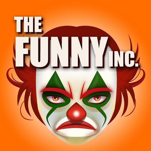 The Funny Inc.