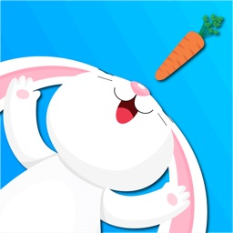 Crazy Bunny Jump