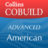 COBUILD Advanced American