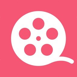 MovieBuddy - Movie Library Manager