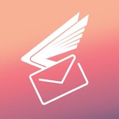 Invitation maker flyer creator on the app store invitation maker flyer creator 4 stopboris Images
