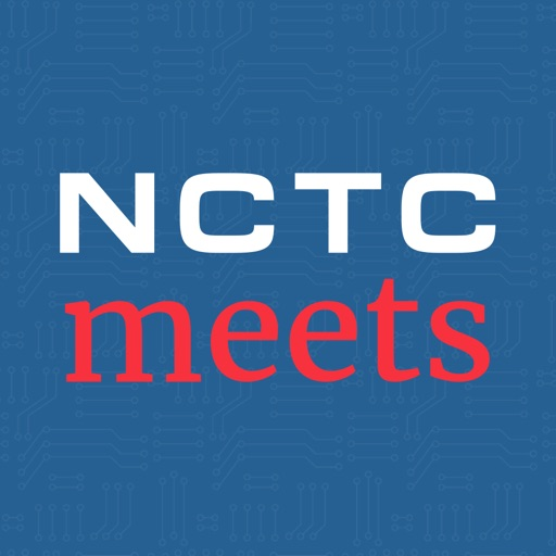 nctc Forgot password enter your user name and we'll send you a link to change your password.