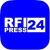 RFI24 NOTIZIE POLITICHE