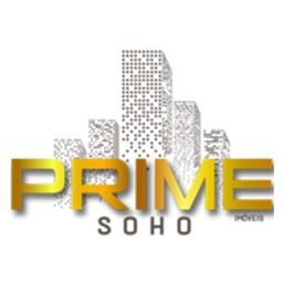 Prime Soho
