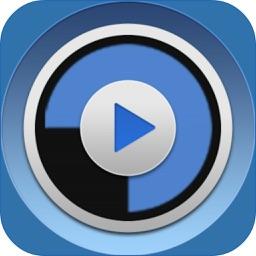 Blue Cloud - Music Paradise Pro