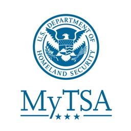 MyTSA