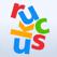 Ruckus Learning Books + Brands