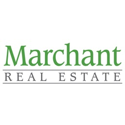 Marchant Co. Home Search