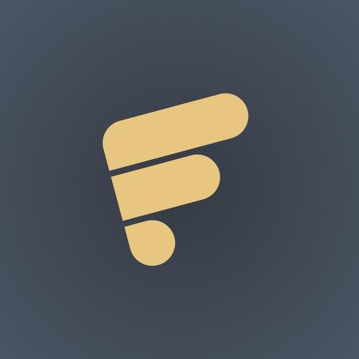 FriendsAround - Locate Mates iOS App