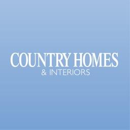Country Homes & Interiors NA